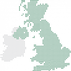 869-8690526_brg-uk-dot-map-01-uk-map-dots