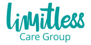 Limitess Care Group