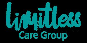 Limitess Care Group