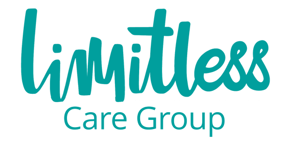 Limitless Care Group
